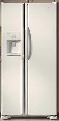 image from www.maytag.com