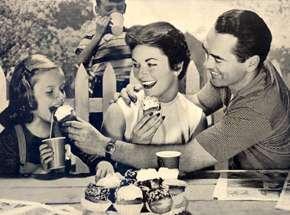 image from www.fiftiesweb.com