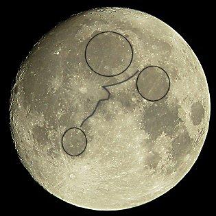 image from stargazing dot net